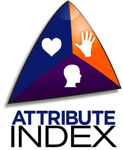 attribute-index-rsz