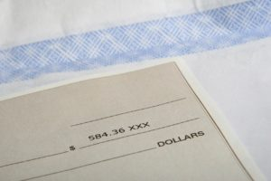 Determining Your True Hourly Base Rate